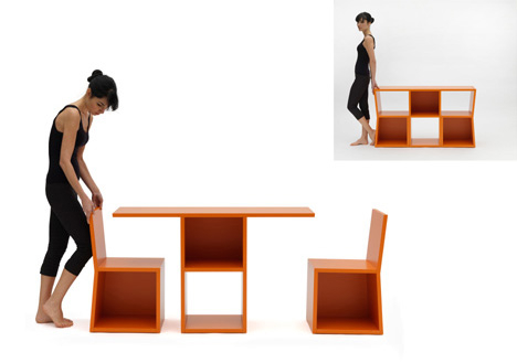 bookcase space corner comely floating apply a free small plans spaces of for decorating tiny shelves wood idea on bookshelf good