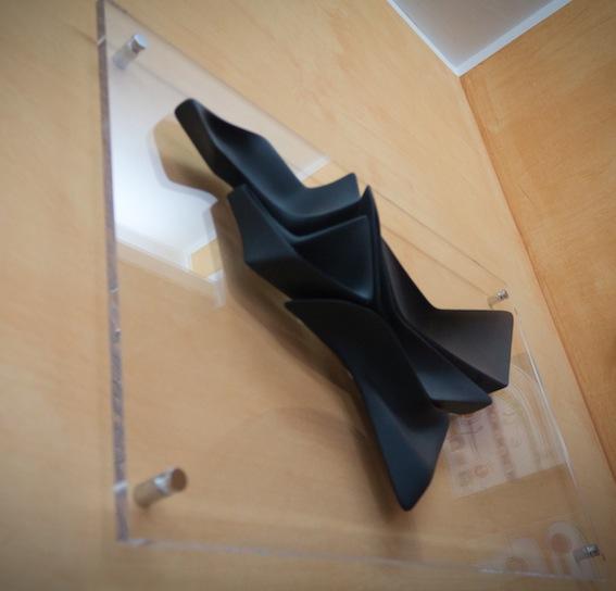 vendita plexiglass su misura