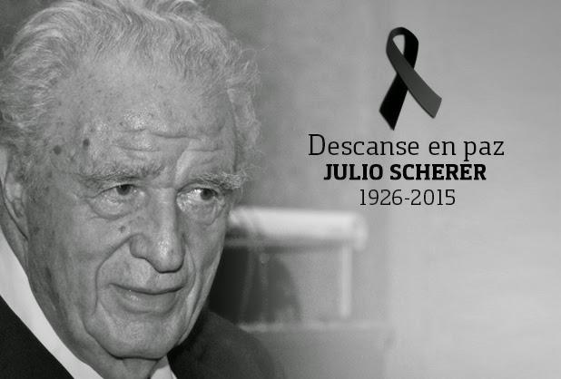 http://aristeguinoticias.com/2110/mexico/julio-scherer-garcia-mi-padre-articulo-de-maria-scherer/