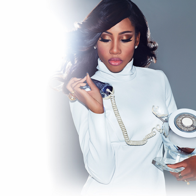 new-video-sevyn-streeter-shattered-schoneseelen