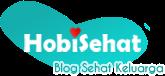 Hobisehat | Blog Kesehatan