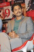 Allu Arjun latest stylish photos-thumbnail-17