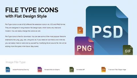 http://4.bp.blogspot.com/-j-2wmIIVezw/Ufl2nX0ZMjI/AAAAAAAATFY/VB54KSssZj4/s1600/flat_file_type_icons.jpg