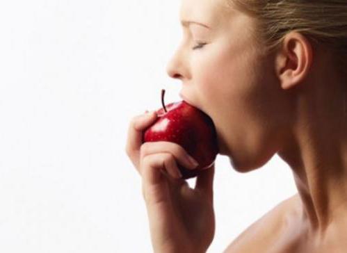 hidratarse en verano fruta