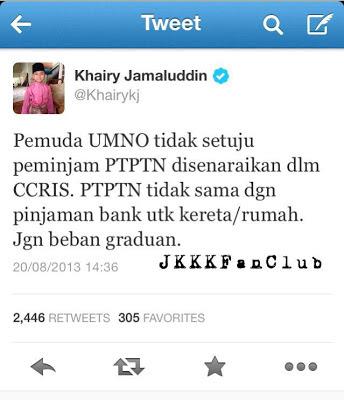Tweet-KJ-berkenaan-PTPTN.jpg