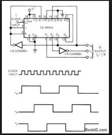 circuit diagram pulse generator circuit image schematic 3 phase generator the wiring diagram on circuit diagram pulse generator