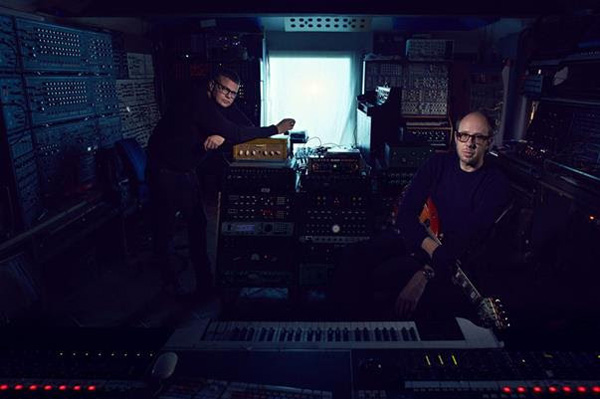 The-Chemical-Brothers-Presenta-nuevo-álbum-Born-in-the-echoes