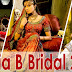 Maria B Bridal 2012 Collection | Bridal Dresses 2012-2013