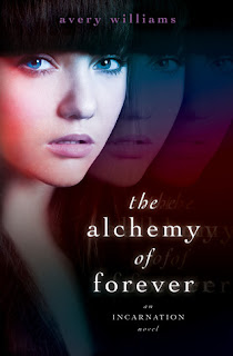 A New YA Book Releases: January 3, 2012