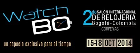 logo WATCHBO 2014