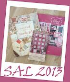 SAL 2013