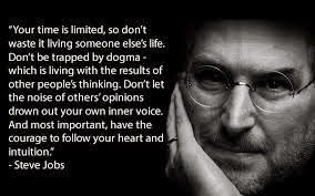 Cara menjadi pemimpin yang baik dan benar