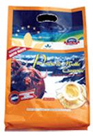 Green World Compound Marrow Powder