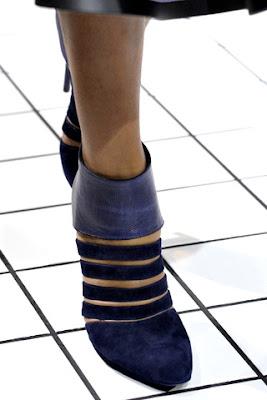 Balenciaga en elblogdepatricia.com