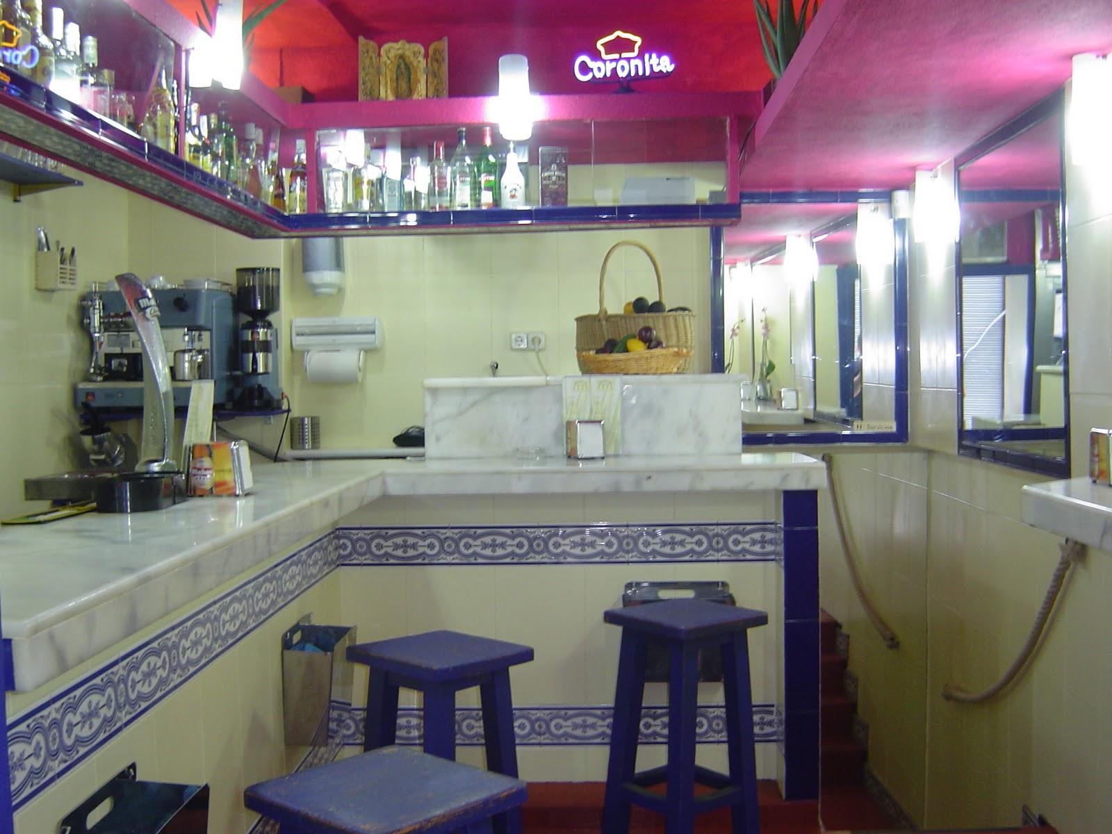 cervezas mexicanas en españa