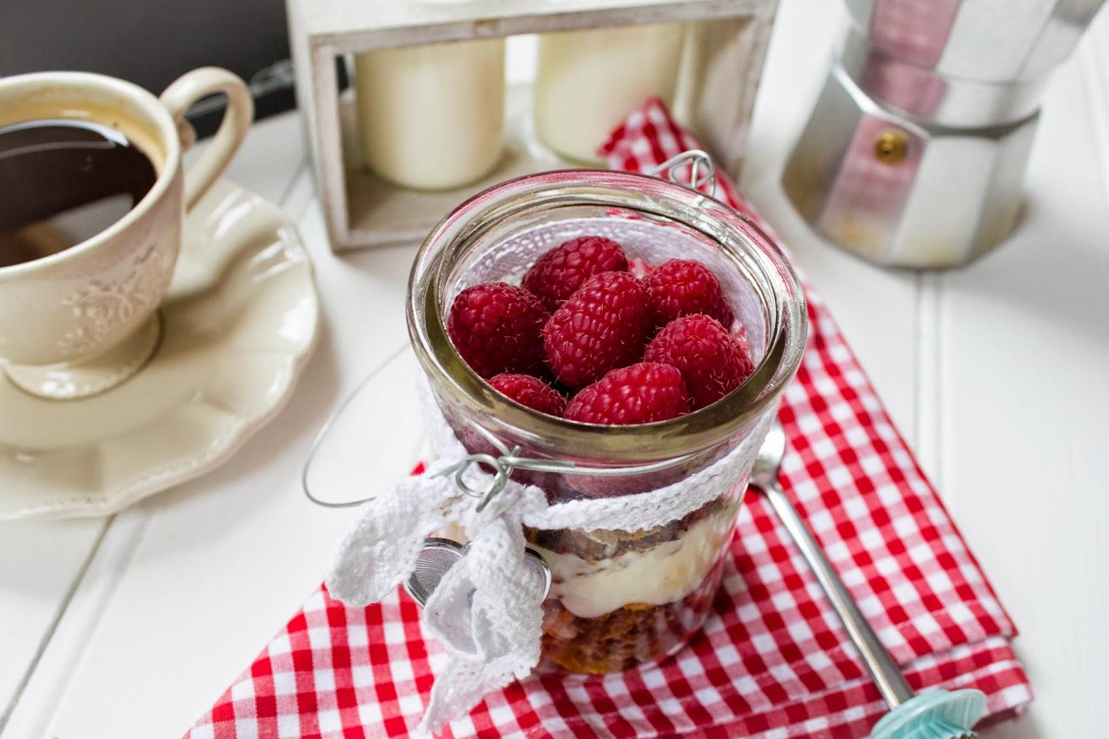 granola-nueces-fruta-deshidratada