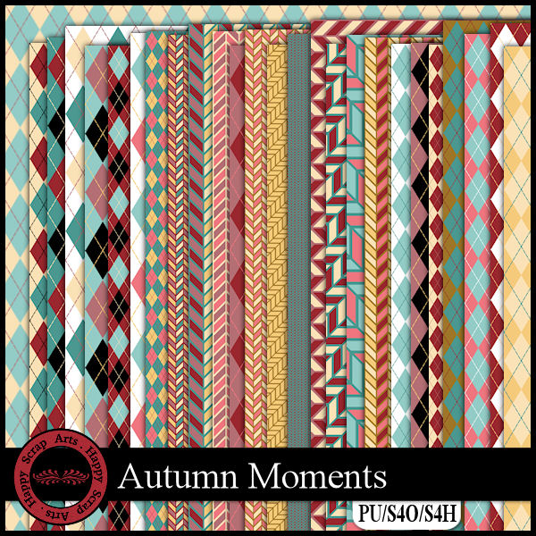HSA_Autumn_Moment_papers2_pv