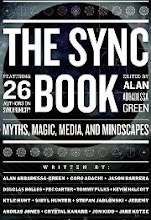 The Sync Book