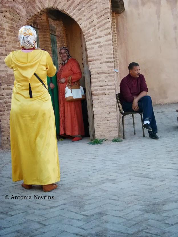 Site rencontre fille marocaine