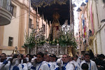 ENLACE BLOG SEMANA SANTA DE CARTAGENA