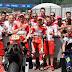 Ducati sueña con su primera victoria de la temporada
