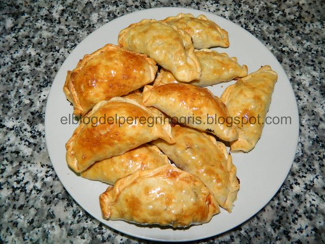 empanadas-argentinas-carne