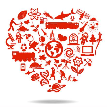Dia mundial del donante de sangre, madrid. Jardín botánico, agenda ocio verde