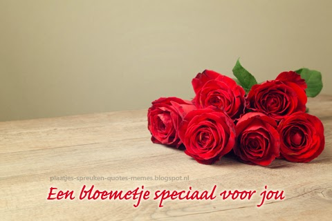 mooie afbeelding voor valentijn
