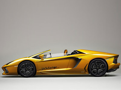 Lamborghini Concept Cars on 2013 Lamborghini Sport Cars Aventador Lp700 4 Spyder   Sport Cars And