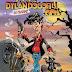 Recensione: Dylandogofili - La fanzine 0
