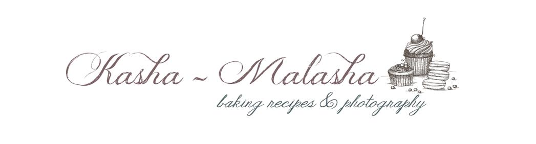 Kasha-Malasha
