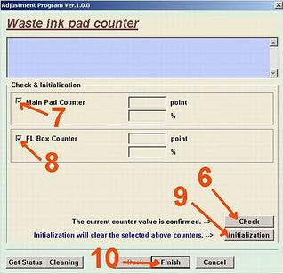 http://loadriver.blogspot.com/2013/12/epson-stylus-t13-resetter-software-free.html