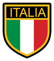 IRHA: TUTTI I CAMPIONI ITALIANI 2018