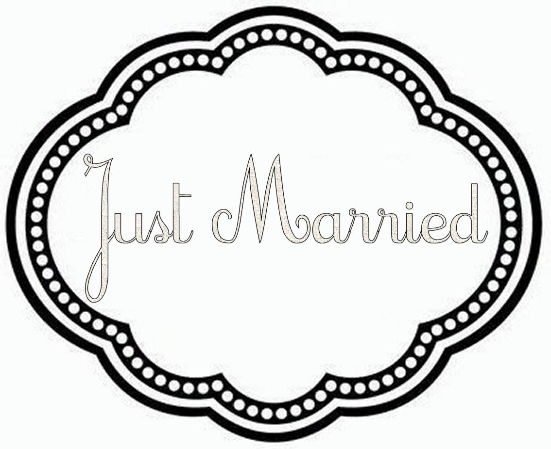Felizes para Sempre | Fazendo Minha Festa Casamento