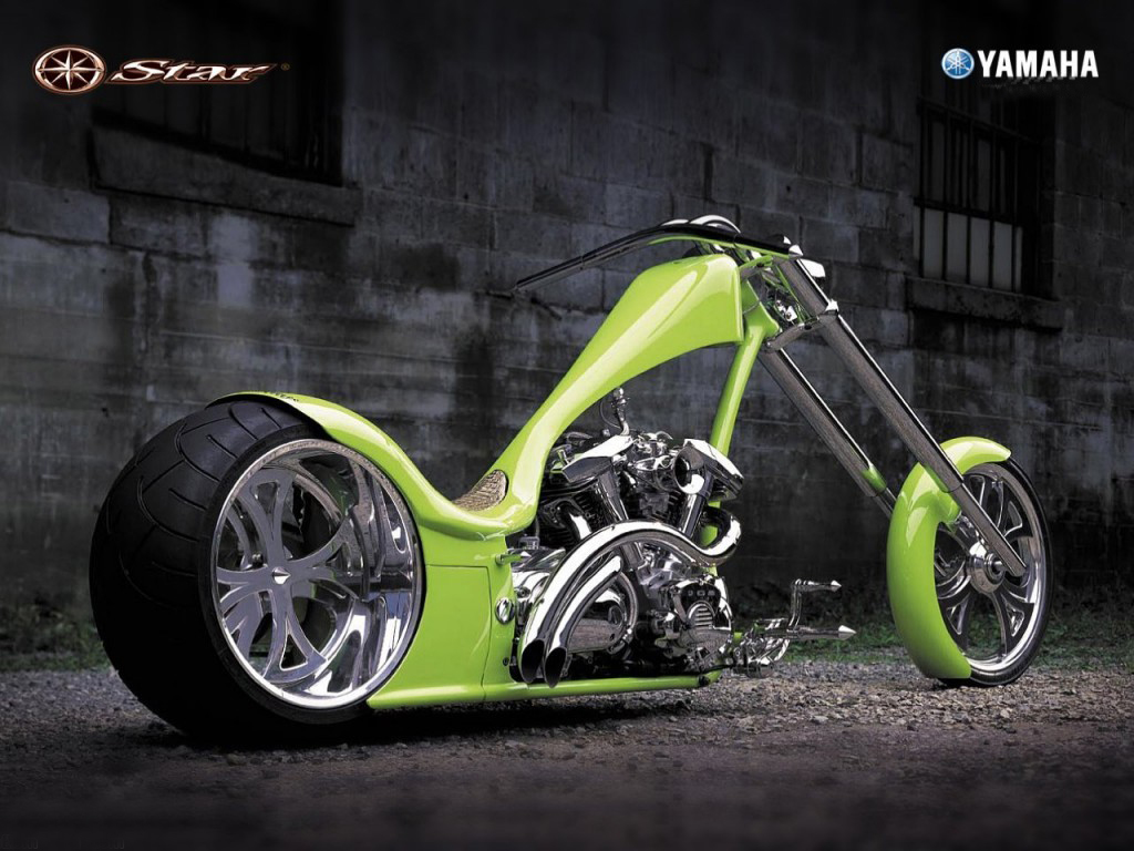 bike,hd wallpapers of bike,1080p,customize chopper bike wallpaper