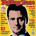 Rolling Stone alaba a Peña Nieto en su portada
