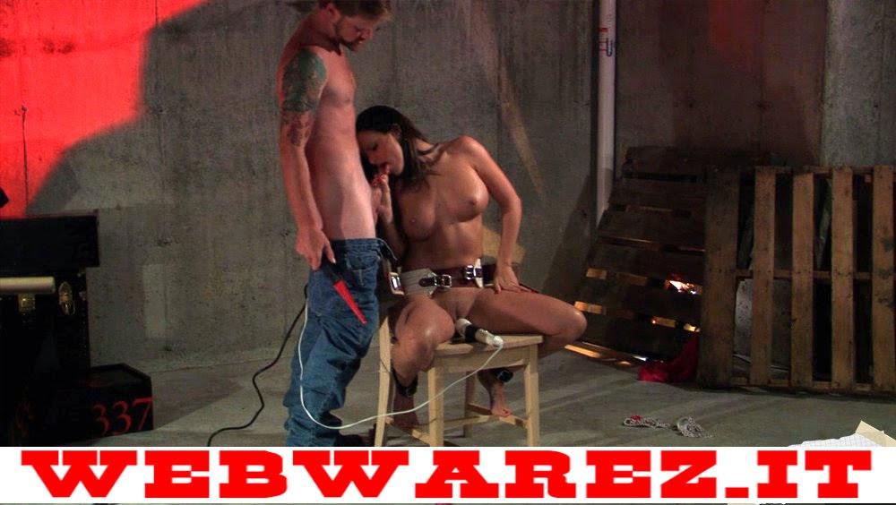 sexy luna porn gay nudi porno