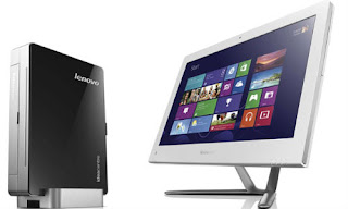 home theater PC,IdeaCentre Q190,Windows 8