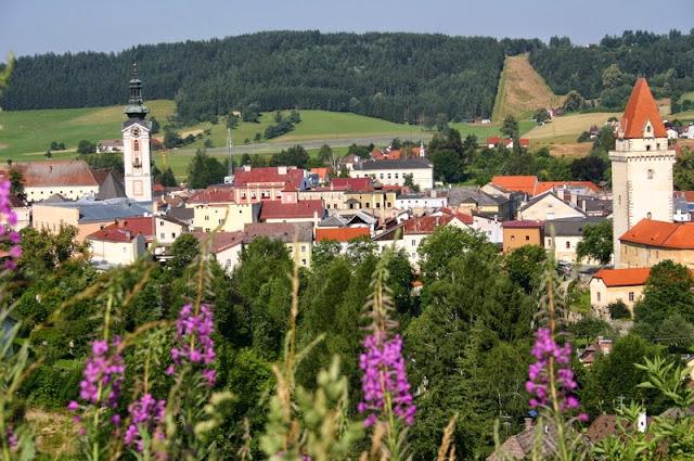 تعرف على أحد بلدات النمسا الساحرة 11.jpg