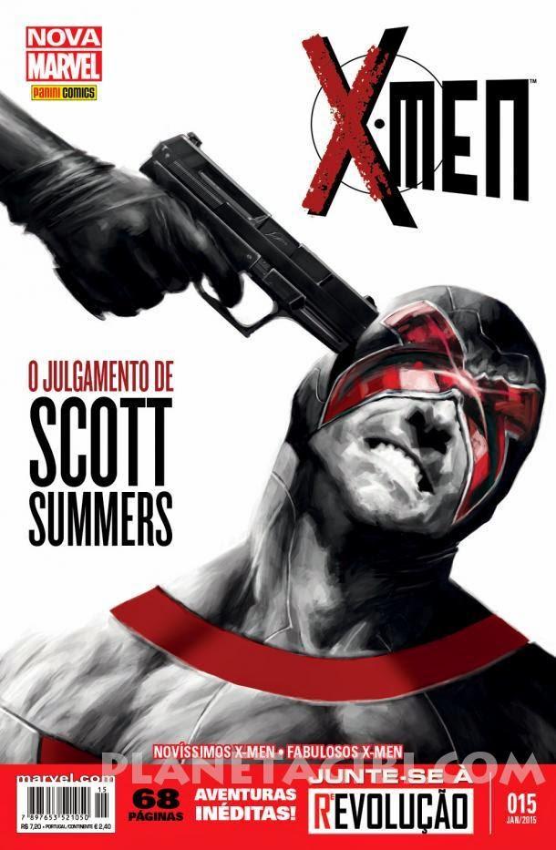Checklist Marvel/Panini (Julho/2019 - pág.08) X-MEN%2B15