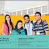 IBA Karachi Undergraduate Admissions 2016 Test Date Merit List Result 2016