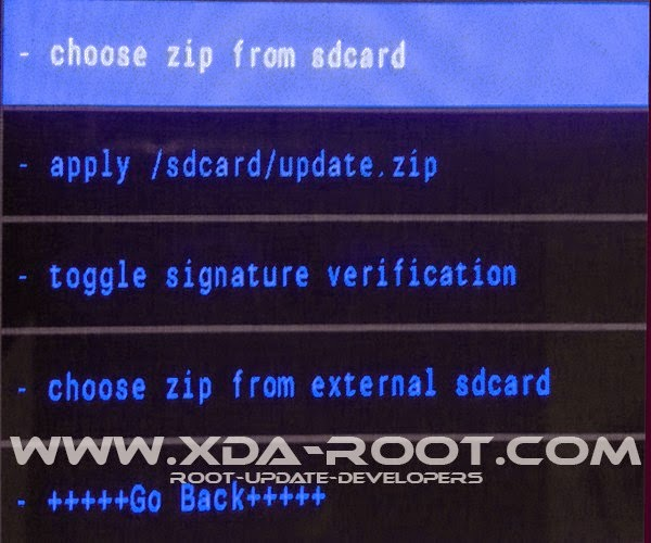 INSTALL ANDROID 4.4.4 KITKAT UPDATE ON AT&T GALAXY S3