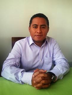 Entrevista Gerardo Hernández Arias 10+1 preguntas Anairas