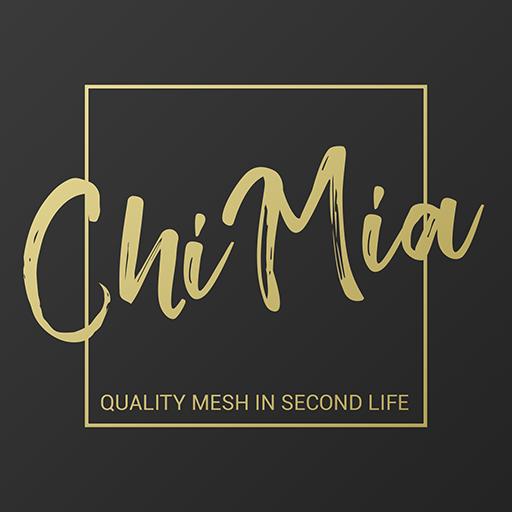 Sponsor ChiMia