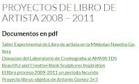 http://boek861.com/archivo-proyectos-recientes-de-libro-de-artista/