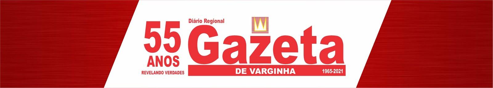 PrincipalGazeta