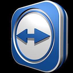 TeamViewer 9 Premium Final Full Crack | MASTERkreatif