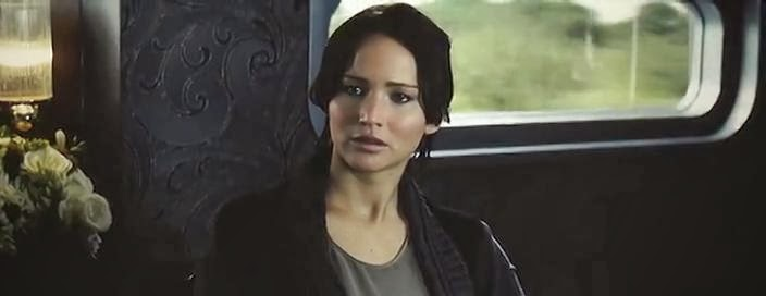 Watch The Hunger Games Catching Fire 2013 Online HD 720P Full Movie