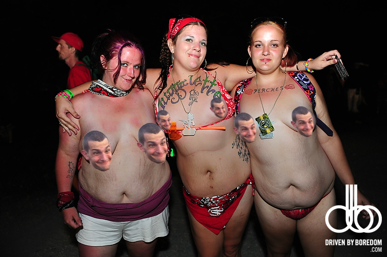 2011-gathering-of-the-juggalos-9.png