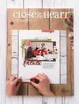 AVAILABLE NOW!! Holiday Expressions Idea Book